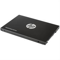 Disco Duro Ssd Hp S700 500Gb Sata3