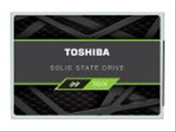 Toshiba Ocz Tr200 Ssd 240Gb Sata3