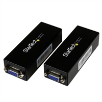 Startech. Com Extensor De Video Vga Por Cable Cat5 . . .