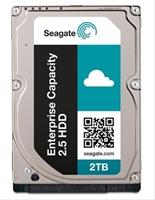 Seagate Hdd/ Ent Cap 2Tb Sas 7. 2K . . .