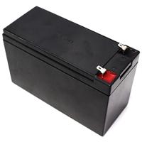 Standard Bateria Pbca Agm 5Y . . .