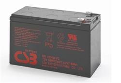 Standard Bateria Sai Csb 12V/ 34W