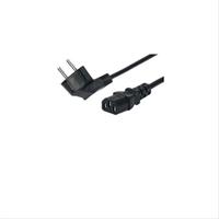 Standard Cable De Alimentacion Atx . . .