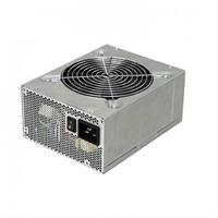 Standard Fuente Atx Fsp1200- 50Aag . . .