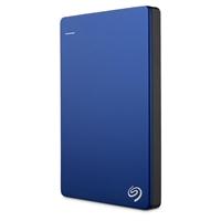 Seagate Backup Plus Portable 1Tb   . . .