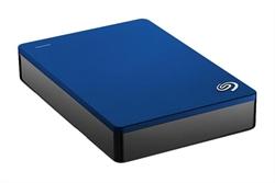 Seagate Backup Plus Portable 4Tb   . . .