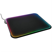 Surface Steelseries Qck Prism