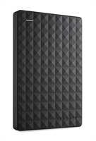 Seagate Expansion Portable 4Tb     . . .