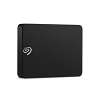 Seagate Expansion Ssd 1Tb              2. 5In . . .