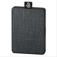 Disco Ssd Externo Seagate Consumer One Touch . . .