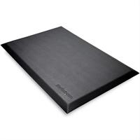 Startech Anti- Fatigue Mat -  Large -  For  Standing . . .
