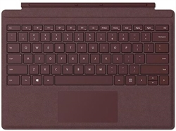 Surface Pro Signature Type Cover -  . . .
