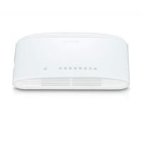 Switch De Sobremesa D- Link  8Xg+ F+ Enet Rj45 Verde