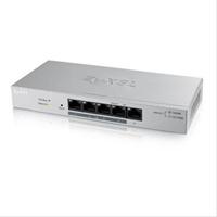 Switch Zyxel Gs1200- 5Hpá 5 Port . . .