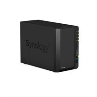 Servidor Nas Synology Disk Station . . .