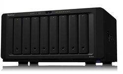 Synology Ds1819+ 8 Bay 2. 1Ghz Qc . . .