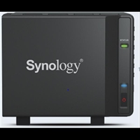 Synology Ds419slim 4Bay 2. 5In . . .