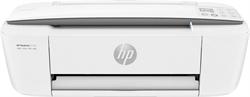 Hp Multifuncion Inkjet Deskjet 3750 All- In- One