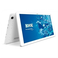 Tablet 10. 1´´ 3Go  Gt10k3 Qc Ips 1024X600 Intel . . .