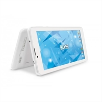Tablet 7´´ Ips 3Go  Gt7005 3G 1024X600 Intel Eco . . .