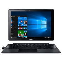 Tablet Acer Switch Alpha 12 Sa5- 271- 50Yk . . .