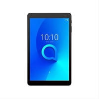 Tablet Alcatel 10 10. 1´´ 1Gb 16Gb  Negro