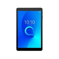 Tablet Alcatel 1T 10. 1´´ 1Gb 16Gb Wifi Negro . . .