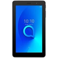 Tablet Alcatel 1T 1Gb 8Gb 7´´ Prime Black