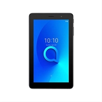 Tablet Alcatel 7 16Gb 1Gb 7´´ Negro