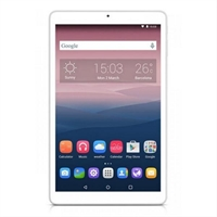 Tablet Alcatel Pixi 3 Mt8127 1. 3 . . .