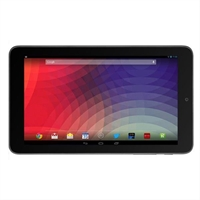 Tablet Alcatel Pixi 3 Wifi 10. 1´´ . . .