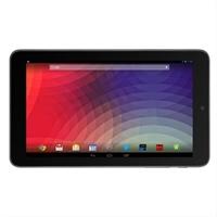 Tablet Alcatel Pixi 3 Wifi 10. 1´´ . . .