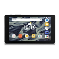 Tablet Alcatel Pixi 4 7´´ Wifi 8Gb . . .
