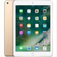 Tablet Apple Ipad 2017 9. 7´´ Wi- Fi . . .