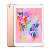 Tablet Apple Ipad 3Gb 32Gb 10. 2´´ Dorado