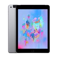 Tablet Apple Ipad 3Gb 32Gb 10. 2´´ . . .