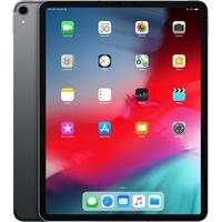 Tablet Apple Ipad Pro 6Gb 64Gb . . .