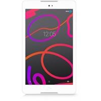 Tablet Bq Aquaris M8 Hd Wifi 2Gb 16Gb 8´´ Blanco . . .