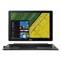Tablet Con Teclado Acer Sw512- 52P- 794 I7- 7500U . . .