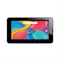 Tablet Estar  E- Star Go 7´´ 1Gb 8Gb . . .