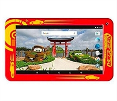 Tablet Estar Mid7388r- C 7´´ 1Gb 8Gb . . .