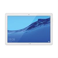 Tablet Huawei Mediapad T5 3Gb 32Gb . . .