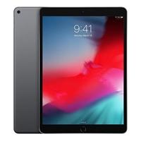 Tablet Ipad Air Apple 10. 5´´ 256Gb . . .