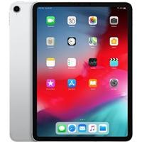 Tablet Ipad Pro Wi- Fi+ 4G 11´´ 4Gb 256Gb . . .