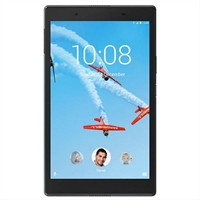 Tablet Lenovo Tab 4 8´´ Ips 16Gb 8´´ Negro