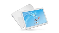Tablet Lenovo Tab Qual 450 10. 1´´ 3Gb 32Gb Blanco