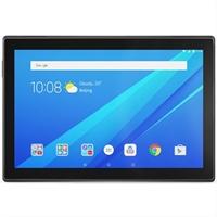 Tablet Lenovo Tb- X304f 16Gb 4G 10. 1´´ Negro