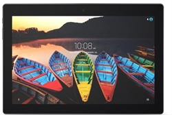 Tablet Lenovo Tb3- X70f Mtk Mt8161 10. 1´´ 2Gb 16Gb . . .