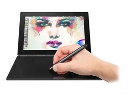 Tablet Lenovo Yb1- X91f 4Gb 64Gb 10, 1´´  Windows 10 . . .