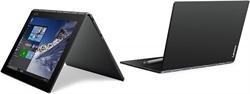 Tablet Lenovo Yb1- X91l Atom . . .